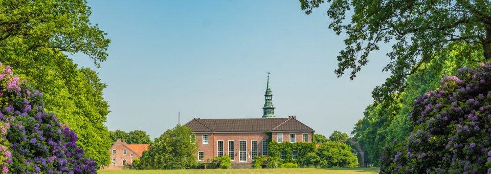 Schlosspark Lütetsburg_©Friederike Hegner_galerie_16