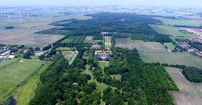 schloss-luetetsburg_klima-naturschutz_1920x680px_header