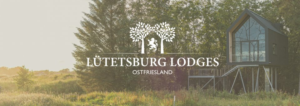 schloss-luetetsburg_lodges_©friederike-hegner_header_1920x600_00