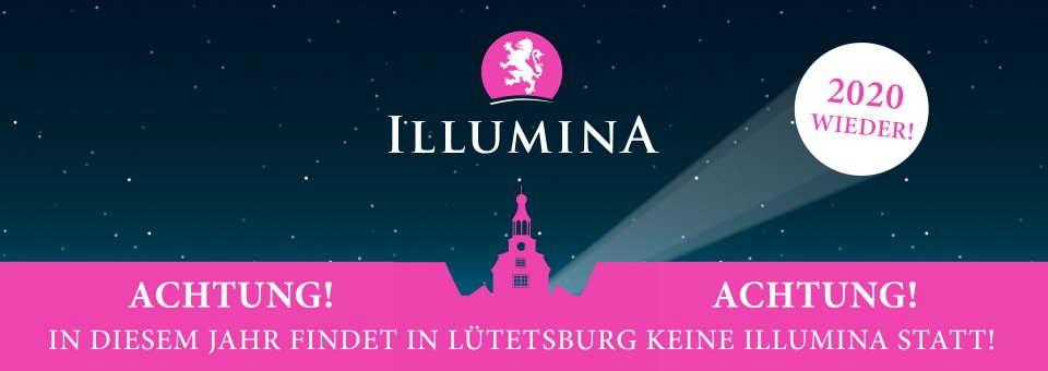 190918_spl_illumina2019_header_hinweis_header