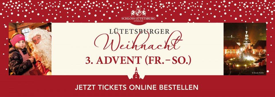 191126_spl_webbanner_luetetsburger-weihnacht_entwurf_1920x680