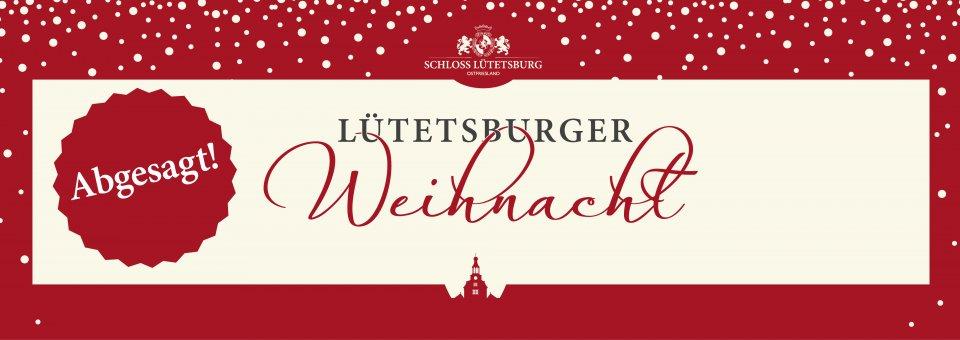 200930_spl_webbanner_luetetsburger-weihnacht_entwurf_1920x680