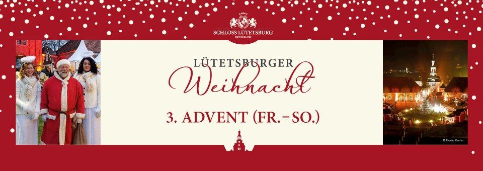 schloss-luetetsburg_luetetsburger-weihnacht_web-header_1920x680