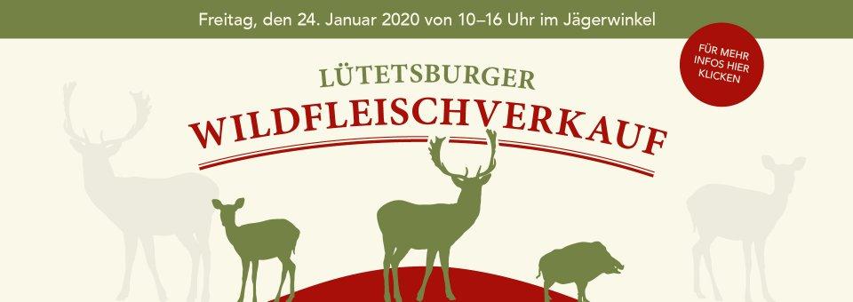 200122_spl_wildfleischverkauf_header