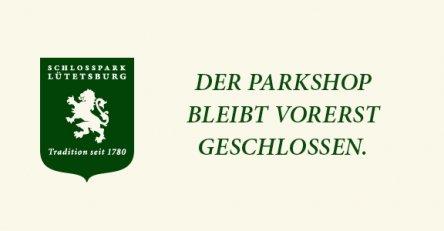 200319_spl_parkshop_eröffnung_veschoben_vorschau