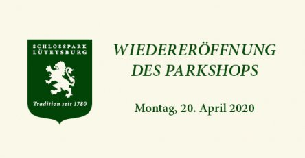 200417_spl_parkshop_eröffnung_vorschau