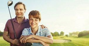familientipps_golf
