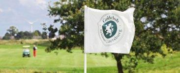 golfanlage_kachel