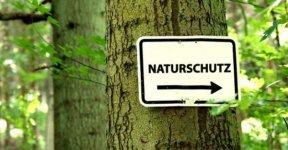 naturschutz_kachel