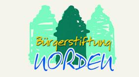 region_bürgerstiftung_kachel