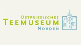 region_teemuseum_kachel