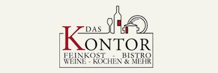 restaurant_daskontor_kachel