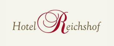 restaurant_hotel-reichshof_kachel