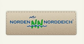 unterkünfte_norden