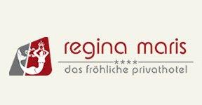 unterkünfte_regina_maris