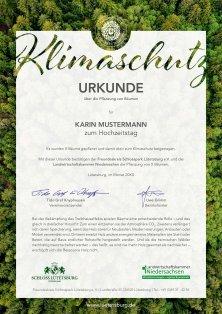 200921_schloss-luetetsburg_klimaurkunden_vorschau_Baumpflanzung