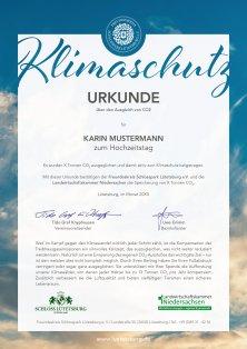 200921_schloss-luetetsburg_klimaurkunden_vorschau_CO<sub>2</sub>