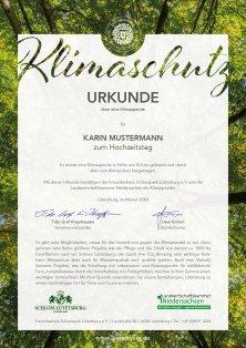 schloss-luetetsburg-klimaurkunden-vorschau-klimaspende
