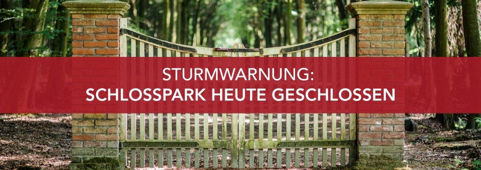 schlosspark-luetetsburg_sturmwarnung_parkschließung_header_1920x680