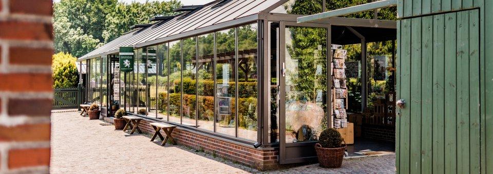 ©Friederike-Hegner_2018_Schlosspark-Lütetsburg_Shop-1_1920x680px