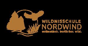 empfehlungen_logo_einspaltig_576x300_wildnisschule-nordwind