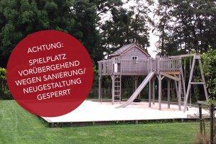 210817_spl_spielplatzsperrung_IMG_5340